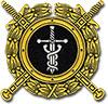 Межрегиональная общественная организация ветеранов правоохранительных органов и подразделений по борьбе с организованной преступностью