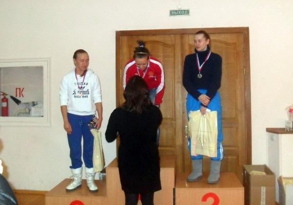 best-boxer-1