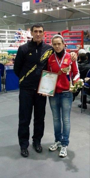 best-boxer-2
