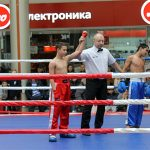 turnir-ivanova-16-02
