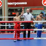 turnir-ivanova-16-03