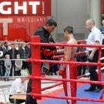 turnir-ivanova-16-04