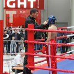 turnir-ivanova-16-05