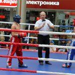 turnir-ivanova-16-06
