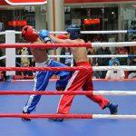 turnir-ivanova-16-07