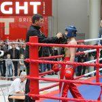 turnir-ivanova-16-09