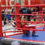 turnir-ivanova-16-10