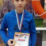 turnir-ivanova-16-11