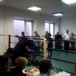 turnir-zacepina-16-02